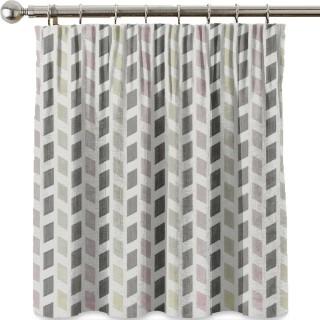 Designers Guild Portico Taffetas Quadri Fabric FDG2350/05