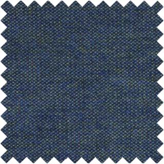 Designers Guild Porto Fabric FDG2899/01