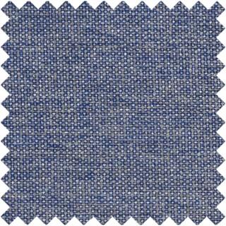 Designers Guild Porto Fabric FDG2899/03