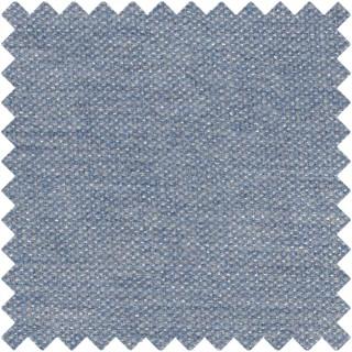 Designers Guild Porto Fabric FDG2899/04