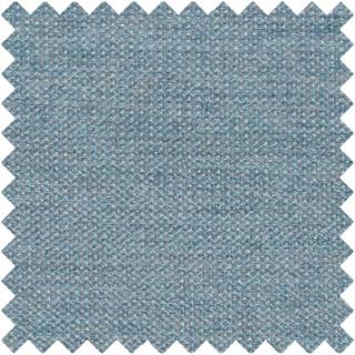 Designers Guild Porto Fabric FDG2899/05