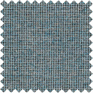 Designers Guild Porto Fabric FDG2899/06
