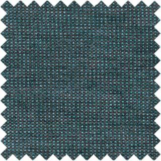 Designers Guild Porto Fabric FDG2899/07