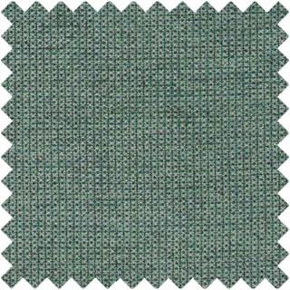 Designers Guild Porto Fabric FDG2899/09