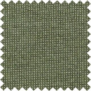 Designers Guild Porto Fabric FDG2899/11