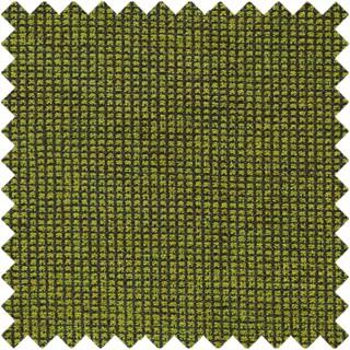 Designers Guild Porto Fabric FDG2899/12