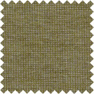Designers Guild Porto Fabric FDG2899/13