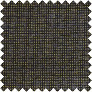 Designers Guild Porto Fabric FDG2899/15