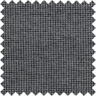 Designers Guild Porto Fabric FDG2899/17