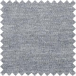 Designers Guild Porto Fabric FDG2899/18