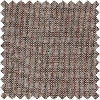 Designers Guild Porto Fabric FDG2899/26