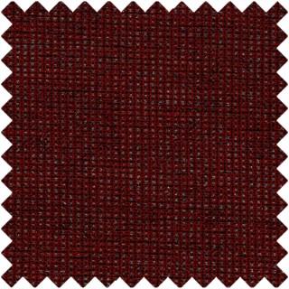 Designers Guild Porto Fabric FDG2899/28