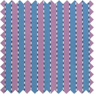 Designers Guild Portobello Ledbury Fabric F1297/02