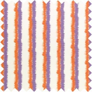 Designers Guild Portobello Pembridge Fabric F1298/01