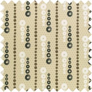 Designers Guild Primrose Hill Highgate Hill Fabric F1511/03