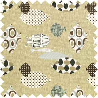 Designers Guild Primrose Hill Waterloo Fabric F1512/03