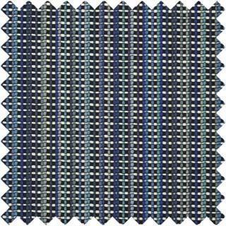 Designers Guild Pugin Weaves Ashbee Fabric FDG2342/02