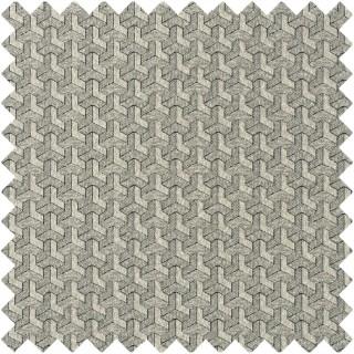 Escher Fabric FDG2343/01 by Designers Guild