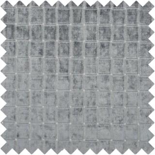 Designers Guild Pugin Weaves Leighton Fabric FDG2340/01