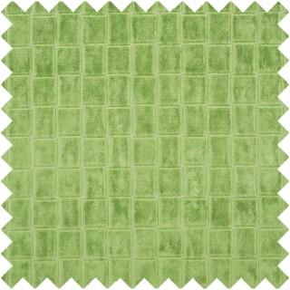Designers Guild Pugin Weaves Leighton Fabric FDG2340/06