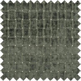 Designers Guild Pugin Weaves Leighton Fabric FDG2340/07