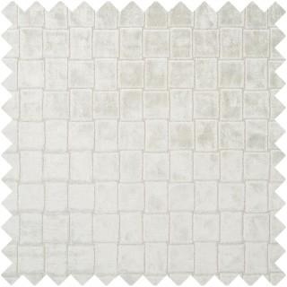 Designers Guild Pugin Weaves Leighton Fabric FDG2340/09
