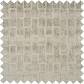 Designers Guild Pugin Weaves Leighton Fabric FDG2340/10