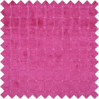 Designers Guild Pugin Weaves Leighton Fabric FDG2340/13