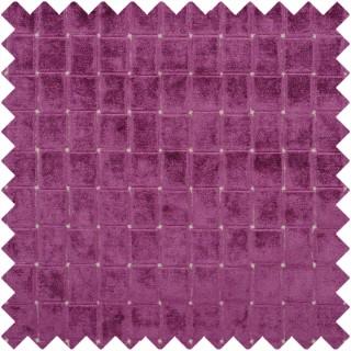 Designers Guild Pugin Weaves Leighton Fabric FDG2340/14