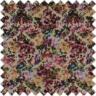 Designers Guild Pugin Weaves Martineau Fabric FDG2346/01