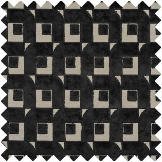 Designers Guild Pugin Weaves Pugin Fabric FDG2341/01