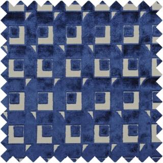 Designers Guild Pugin Weaves Pugin Fabric FDG2341/05