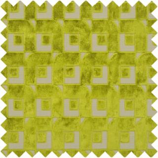 Designers Guild Pugin Weaves Pugin Fabric FDG2341/09