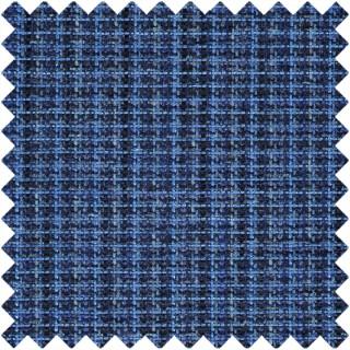 Designers Guild Pugin Weaves Ruskin Fabric FDG2344/02