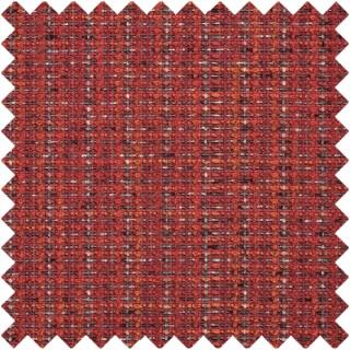 Designers Guild Pugin Weaves Ruskin Fabric FDG2344/04