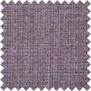 Designers Guild Pugin Weaves Ruskin Fabric FDG2344/05
