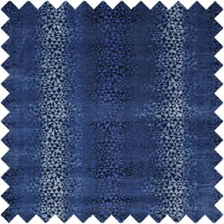 Designers Guild Pugin Weaves Voysey Fabric FDG2345/02