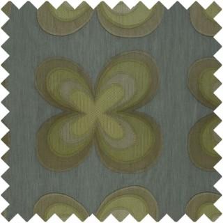 Designers Guild Quinto Parika Fabric F1667/04