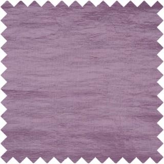 Designers Guild Quinto Soury Fabric F1668/13