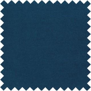 Designers Guild Rapallo Fabric F1334/24