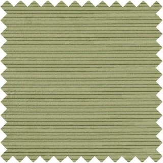 Designers Guild Repino Fabric F1359/13