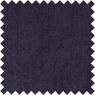 Designers Guild Ribera Fabric F1418/08