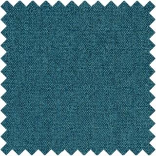 Designers Guild Ribera Fabric F1418/10