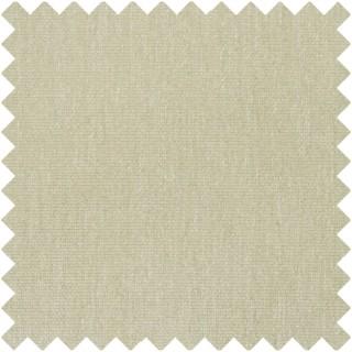 Designers Guild Ribera Fabric F1418/40