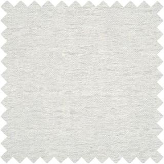 Designers Guild Riveau Fabric FDG2443/01