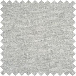 Designers Guild Riveau Fabric FDG2443/02