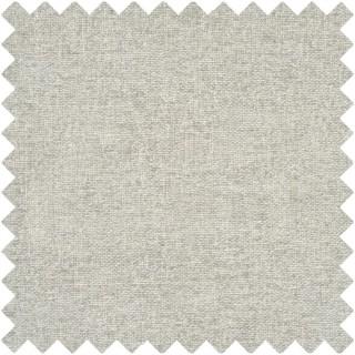 Designers Guild Riveau Fabric FDG2443/05