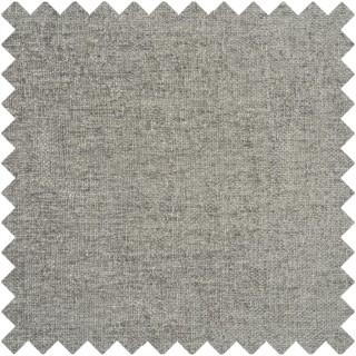 Designers Guild Riveau Fabric FDG2443/06