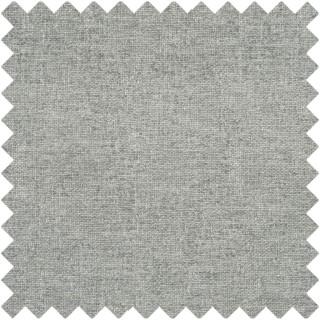 Designers Guild Riveau Fabric FDG2443/08