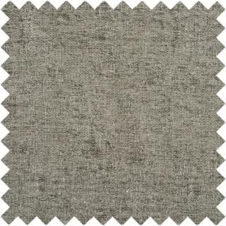 Designers Guild Riveau Fabric FDG2443/09
